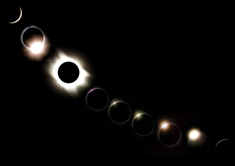 7357.Eclipse_IanWardlaw